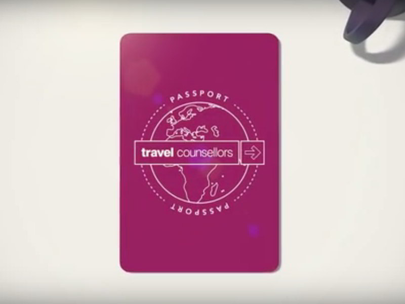 What Makes Travel Counsellors Special?